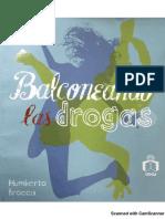 BalconeandolasDrogas- Brocca.pdf