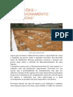 FUNDAÇÕES.docx