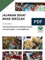 dokumen.tips_jajanan-sehat-anak-sekolahpdf.pdf