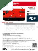 HHW-25-T6-[Insonorizado-Estandar-B10]-30-32KVA.pdf