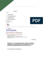 medicinas coloniales botanica.docx