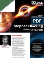bookySciencePourLaHS numerique - 2018-03.pdf