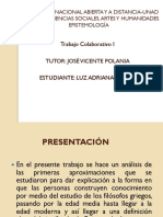 TRABAJO COLABORATIVO EPISTEMOLOGIA.pptx