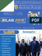 bilanSolaire2019.pdf