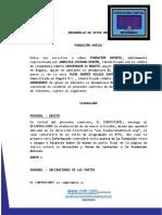 Contrato página web Fundación Ahincol.docx