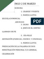DOMINGO 2 DE MARZO.docx