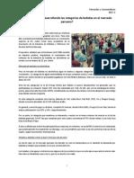 CASO  - MERCADO DE BEBIDAS PERU - 2017-1 (PARTE B).docx