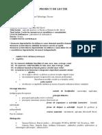 proiect_de_lectieexcel (1).doc