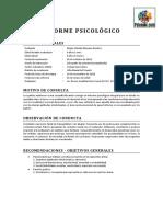 Informe-Evaluación-MAYTE.docx