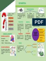 infografia - ricardo.docx