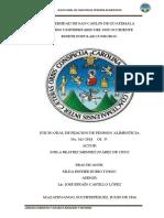INFORME DE JUICIO ORAL DE FIJACIÓN DE PENSIÓN ALIMENTICIA.docx