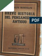 124619841-Mondolfo-Breve-Historia-Del-Pensamiento-Antiguo.pdf