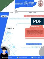 Silabo modelo para capacidades.pdf