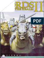 Lords_of_the_Realm_II_-_Manual.pdf