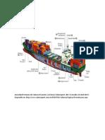 Autoridad Portuaria de Valencia El puerto.docx