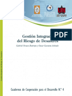 gestion integrada del riesgo de desastres.pdf