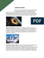 desastres naturales y placas tectonicas+.docx
