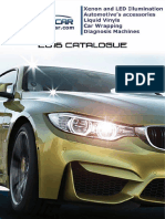 Catalog-vehicles-accesories-english.pdf