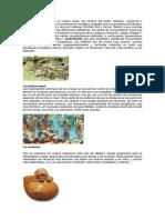 La Arquitectura ESCULTURA MAYA.docx