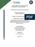 REQUERIMIETO ANAHI CORREGIDO 2.docx