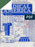 Radical America - Vol 17 No 5 - 1983 - September October