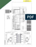 G3600 schematic.pdf