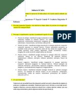 Subiecte-SCADA1-rezolvare.doc