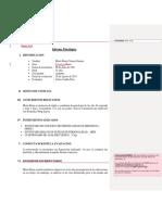 077DD1C8-2A36-11E3-89EA-002264C17C74_Formato Informe Maria Elenita.docx