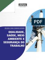 Qualidade saúde segurança e meio ambiente.pdf