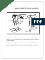 TALADRO-DE-COLUMNA-DE-DOBLE-PERFORACION-PARA-BRIDAS.docx