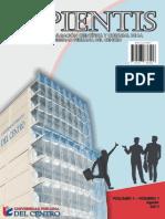 01 Revista Sapientis.pdf