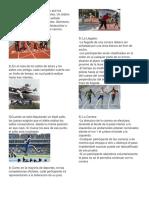 REGLAS DEL ATLETISMO.docx