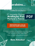 1548447060Ficha_-_Avaliao_Postural_Esttica-converted.docx