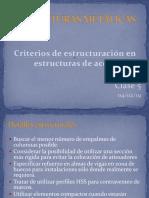05 CONEXIONES EN EM_PREDIMENSIONAMIENTO (UAE_01_19).pdf
