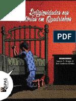 ASPAS_LV1_-_Religiosidades_e_HQ.pdf