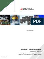 AMC_CommManual_Modbus.pdf