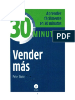 30 Minutos Vender Mas