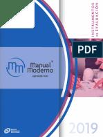 catalogo_instrumentos_de_evaluacion.pdf