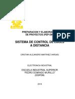 PEP-PROYECTO-PRIMEROS-PUNTOS.docx