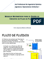 Balance de energía mecánica (1).ppt