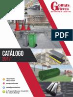 catalogo gomas hevea 2017 final.pdf
