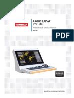 ArgusRadar-ISM_EN_988-10187-004_w.pdf