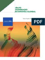 Durán - El trabajo no remunerado en la economía global.pdf