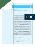 CAP 9 - DEFLEXION EN VIGAS.pdf