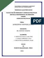 GOBIERNO REPUBLICANO.docx