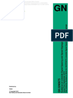 GKGN0675 Iss 4.pdf