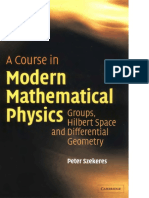 A-Course-in-Modern-Mathematical-Physics-Groups-Hilbert-Space-and-Differential-Geometry.pdf