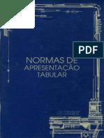 IBJE SOBRE TABELAS.pdf