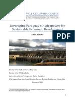 Leveraging_Paraguays_Hydropower_for_Economic_Development.pdf