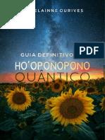 01GUIADEFINITIVODOHOOPONOPONOQUNTICO.pdf